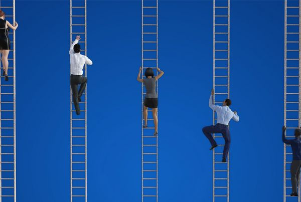 The-ONE-Quality-You-Must-Master-to-Reach-the-Top-of-the-Ladder-scaled
