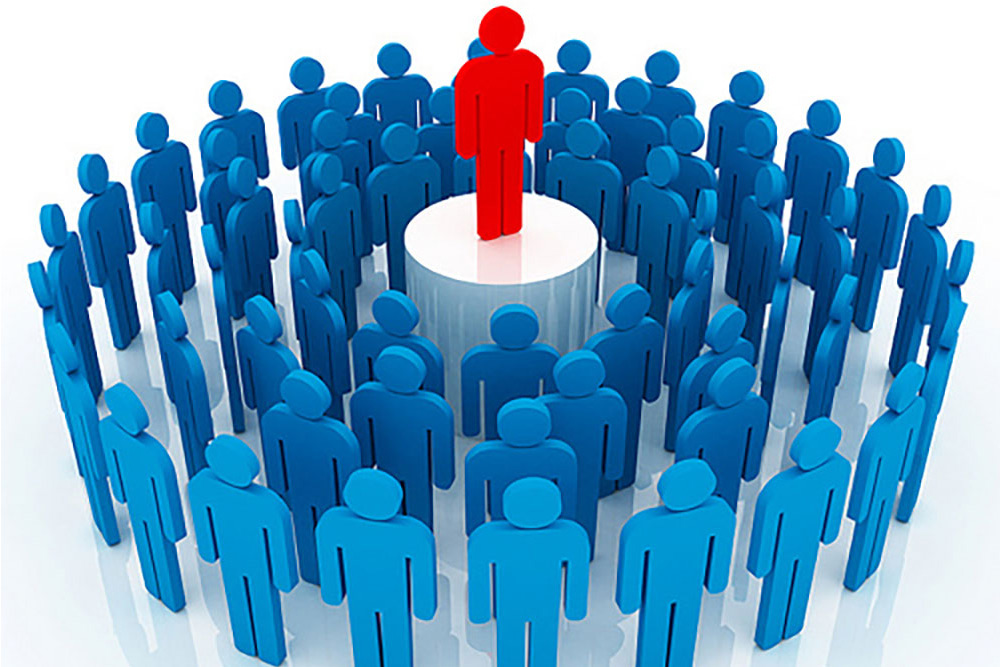 Google-Study-Reveals-the-8-Characteristics-of-Successful-Leaders