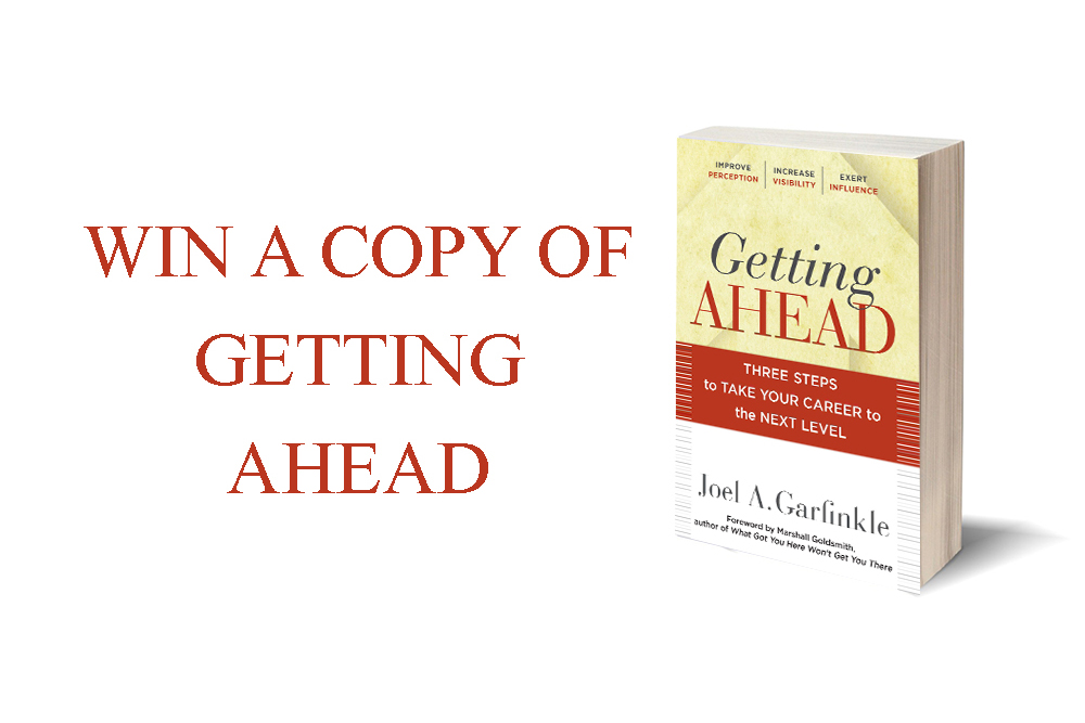 wina-copy-of-geting-ahead