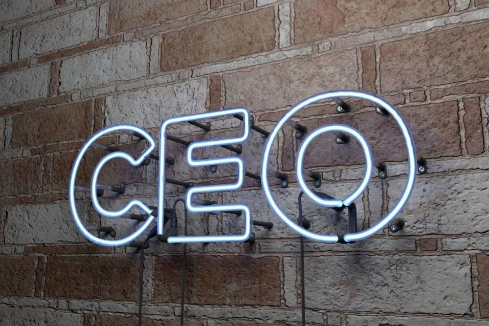 Train Your Management to Act like a CEO