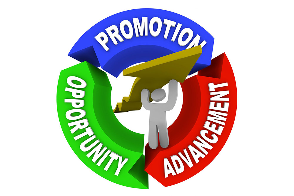 7-Steps-–-How-to-Ask-for-a-Job-Promotion