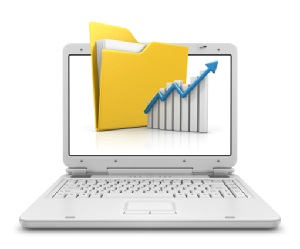 computer records