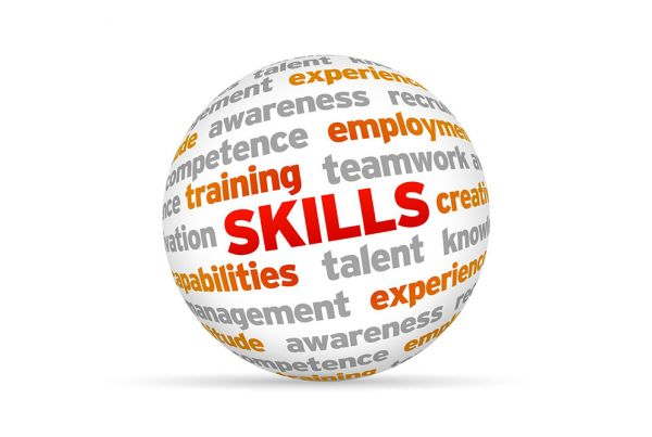 Cognitive-Development-Skills-to-Accelerate-Leadership