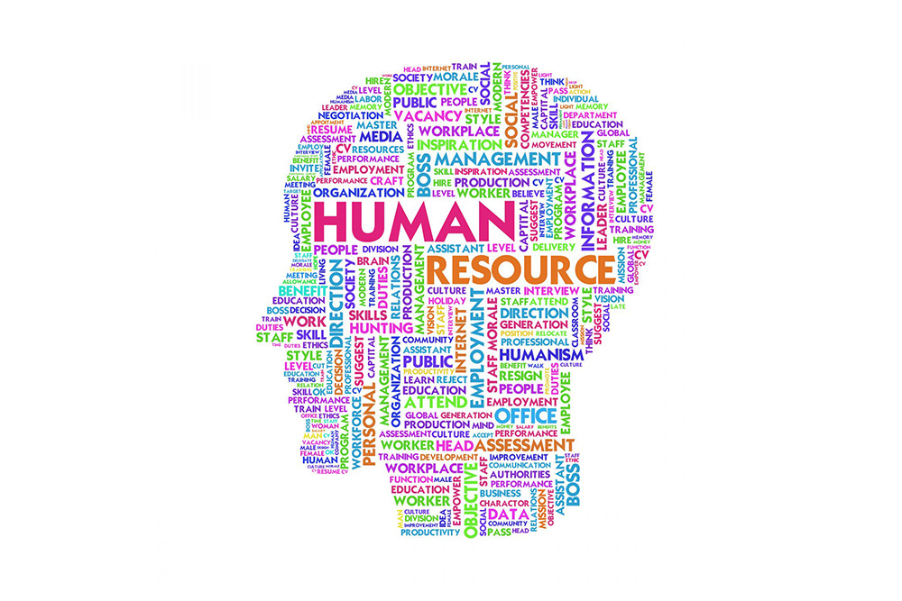 7-Competencies-Successful-HR-Executive-MUST-Know