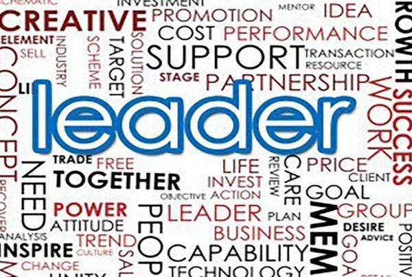 5-Ways-to-Develop-Executive-Presence