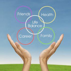 work life balance how to achieve work life balance