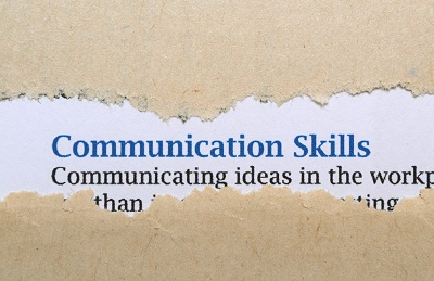 negotiation communication article review Communication plays an important role in negotiation the better the communication is the better the negotiation would be the article discusses about the role of communication for a successfule negotiation.