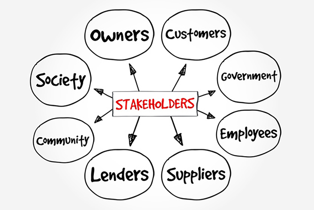Six-Types-of-Stakeholders-Leaders-Need-to-Influence-1