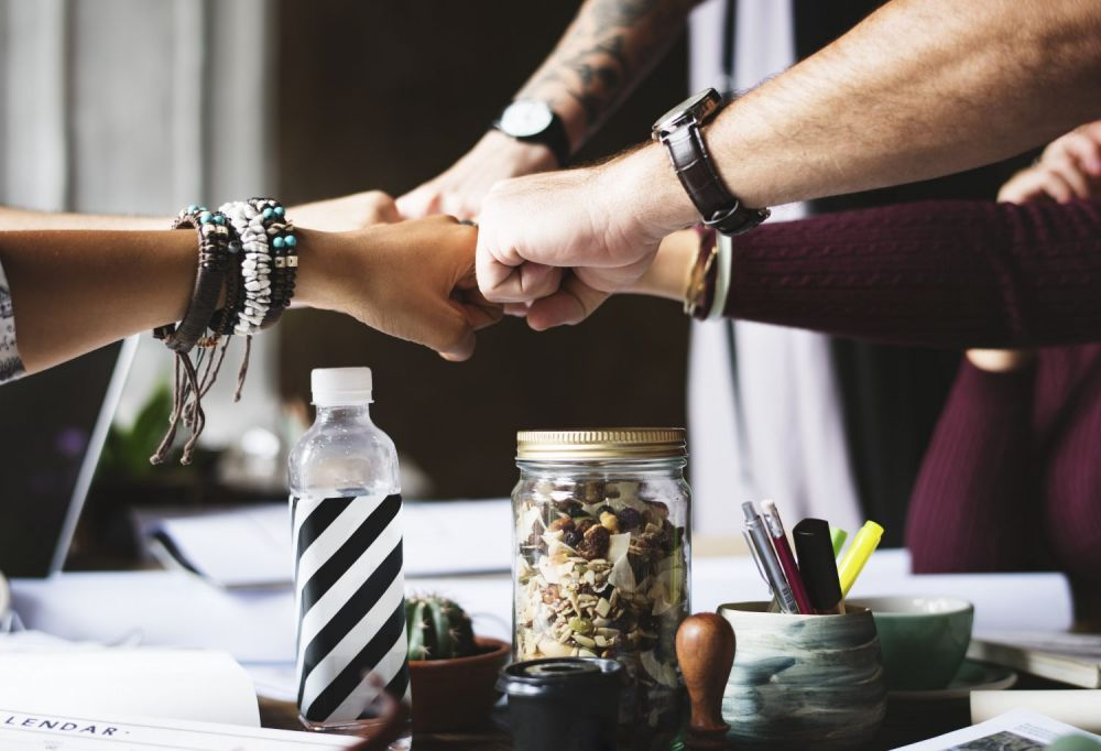 7 Tips on Increasing Employee Engagement How to Increase Employee Engagement