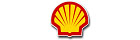 article-shell