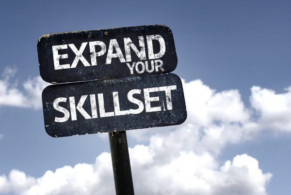 critical skills for jobs of the future